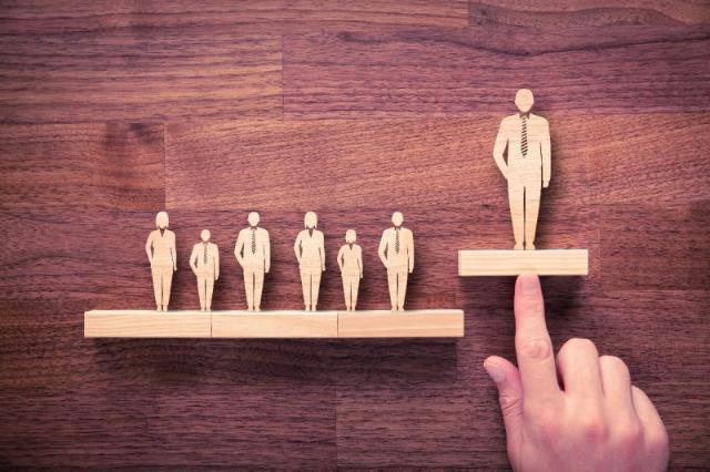 7 Cara Mempromosikan Diri Pada Atasan. Wajib Dicoba Di Awal Tahun Nanti!
