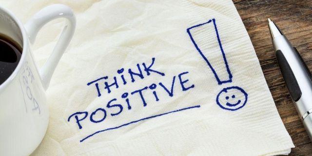 Sering Overthinking? Waspadai Sejumlah Dampaknya Bagi Kesehatan Tubuh
