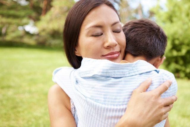 10 Kekhawatiran Orangtua Pada Anak Semasa Pandemi dan Cara Mengatasinya