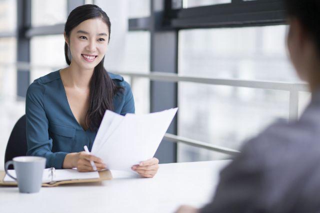 5 Jawaban yang Mesti Kamu Hindari Saat Interview Kerja