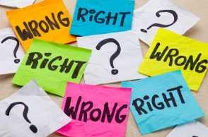 5 Kesalahan Ini Termasuk Melanggar Etika Bisnis, Lho. Wajib Dihindari!