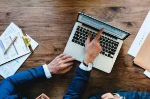Ini 5 Bisnis Digital yang Menjanjikan. Kamu Tertarik Mencobanya?