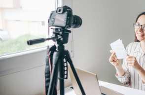 Content Creator Jadi Profesi Tren, Begini 6 Tips Memulainya