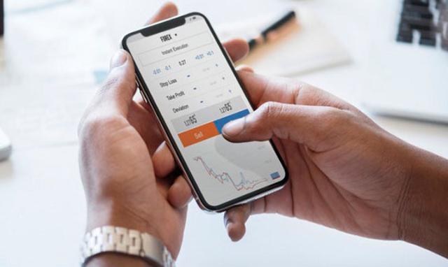 Mengenal 4 Jenis Investasi Reksadana dan Cara Memulainya