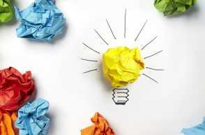 Sulit Berpikir Kreatif? Mungkin Kamu Mengalami 5 Kendala Ini!