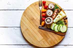 Intermittent Fasting: Cara Diet Sehat Dengan Berpuasa