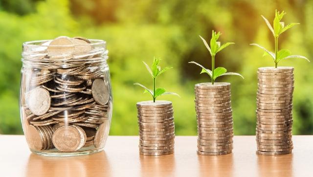 3 Jenis Investasi Jangka Pendek yang Cocok Untuk Pemula. Dijamin Menguntungkan!