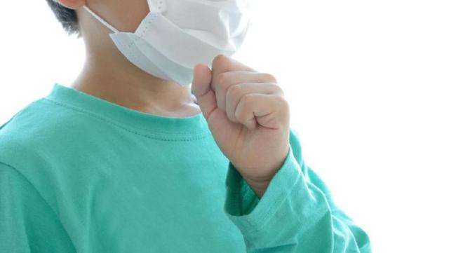 Etika Batuk Penting Diterapkan Untuk Kurangi Penularan Penyakit