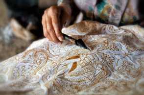 3 Kota Batik yang Paling Populer di Indonesia. Kamu Sudah Tahu?