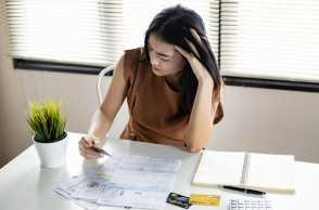 5 Tips Efektif Atasi Overthinking. Dapat Hindari Masalah Kesehatan Mental!