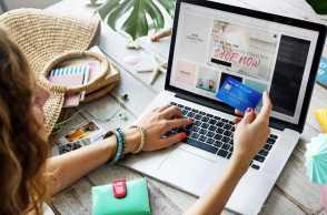Ingin Bangun Bisnis Digital? Yuk, Lakukan 3 Cara Berikut