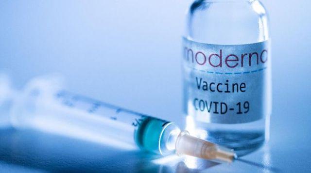 Makan Sayur dan Buah, Penting Dilakukan Sebelum Diberi Vaksin Covid-19