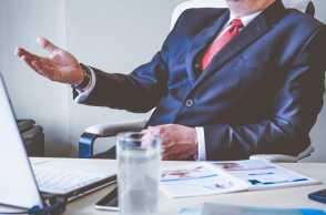 4 Etika Bisnis yang Mesti Dimiliki Oleh Para Pengusaha!