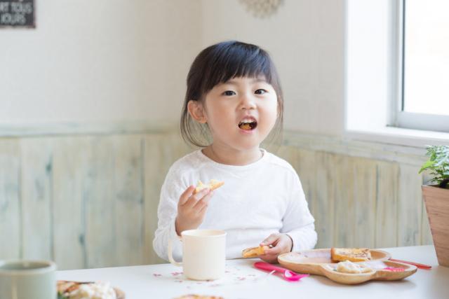 7 Tips Mendidik Anak Soal Hidup Sehat. Perlu Dicoba Nih!