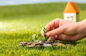 Deretan Tips Memilih Jenis Investasi Untuk Para First Jobber