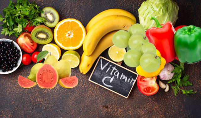 Kekurangan Vitamin C Jadi Penyebab Sariawan, Benarkah Hal Tersebut?