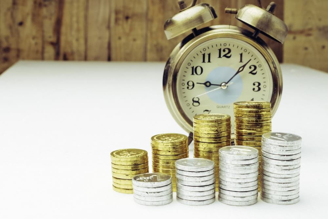 5 Jenis Investasi Jangka Panjang, Dapat Kamu Dinikmati Di Masa Tua Nih!