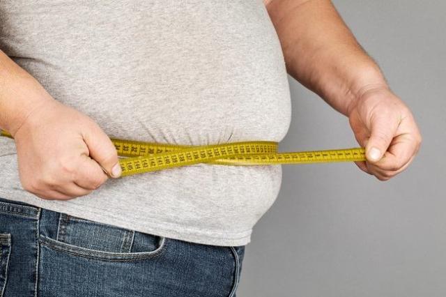 Obesitas Rentan Terjadi Selama Pandemi, Apa Saja Penyebabnya?