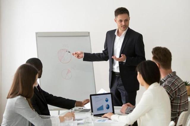 Deretan Keahlian yang Perlu Dimiliki Untuk Tingkatkan Jenjang Karir