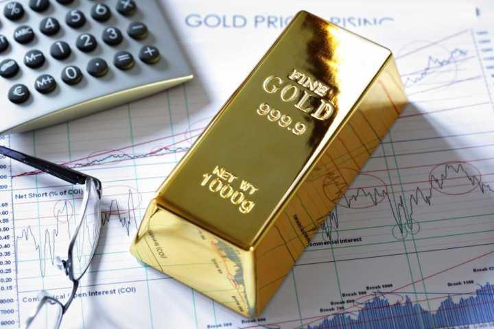 5 Cara Investasi Emas yang Tepat Bagi Pemula | Enervon