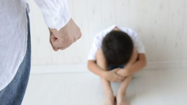 Ini Bentuk Kekerasan Pada Anak yang Jarang Disadari Orang Tua