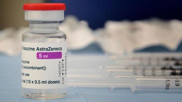 Vaksin Astrazaneca Tiba di Indonesia, Begini Cara Kerjanya