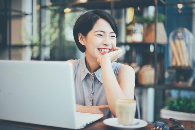 Aktualisasi Diri: Cara Menerapkannya Dalam Kehidupan Sehari-Hari