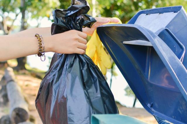 Cegah Covid-19 Dengan Jaga Kebersihan Lingkungan, Bagaimana Caranya?