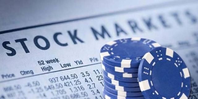 Investasi Saham Makin Diminati, Ini Bedanya Blue Chip dengan LQ45