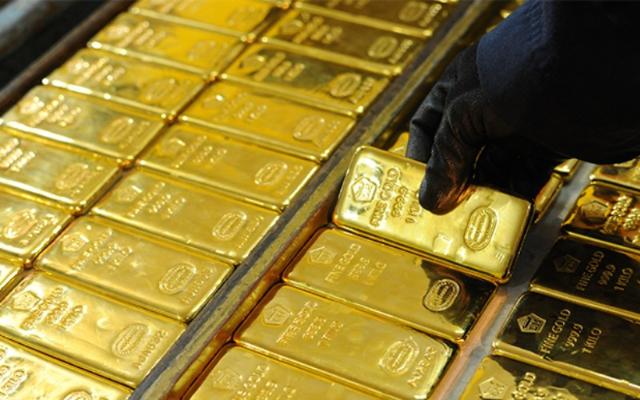 Tren Investasi Emas, Dapat Dilakukan Dengan 4 Cara Mudah Ini