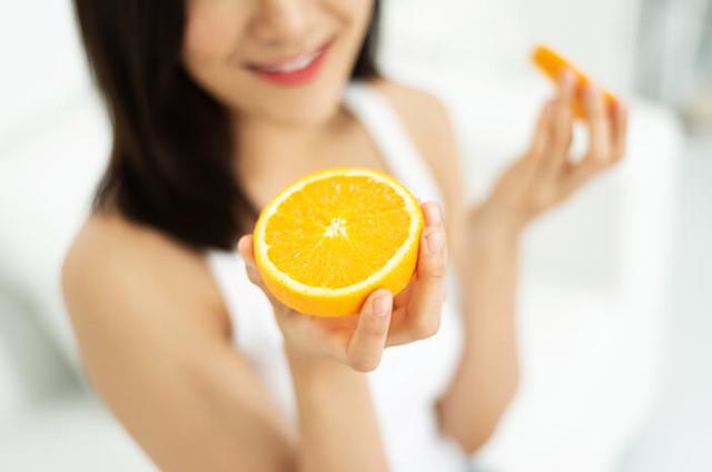 Atasi Susah Tidur Bisa Dengan Konsumsi Vitamin, Lho. Apa Saja Sih?