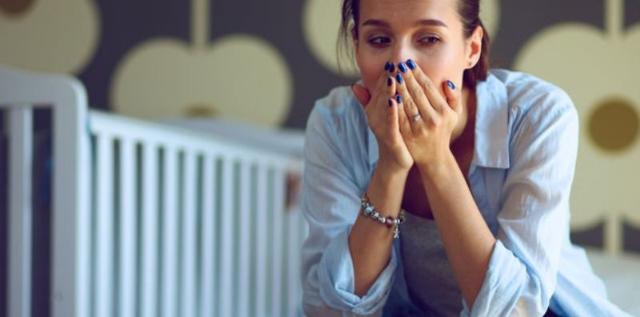 Jangan Langsung Marah! Ini Cara Mengendalikan Emosi Terhadap Anak