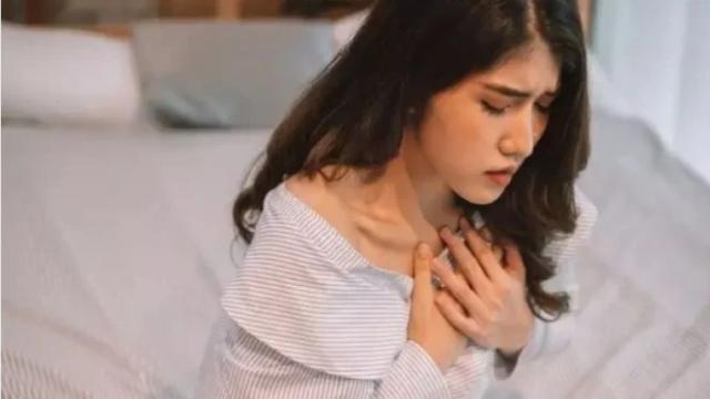 Psikosomatis: Penyakit Mental yang Tak Boleh Kamu Sepelekan