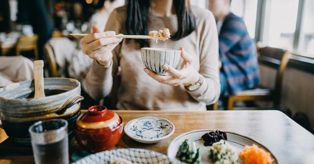Makan Sehat Saat Long Weekend, Ini Menu Sarapan yang Bisa Kamu Coba