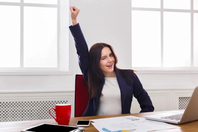 Pengembangan Diri Penting Untuk Kesuksesan, Apa yang Bisa Dilakukan?
