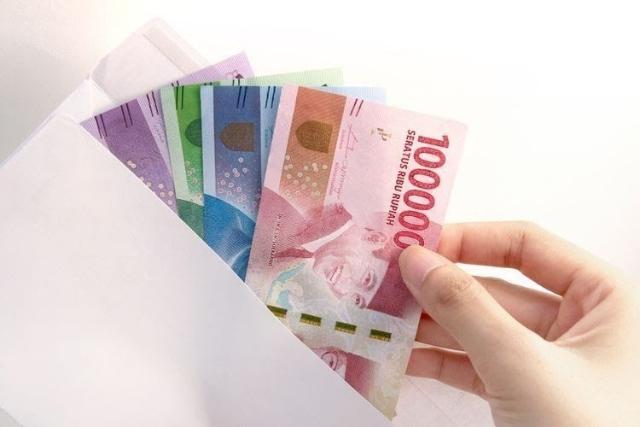 Kerap Boros Selama Pandemi, Ini Tips Atur Anggaran Belanja Biar Kantong Tak Jebol!