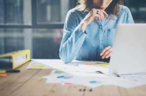 4 Hal Penting Terkait Pengembangan Diri, Bikin Makin Produktif Saat Puasa!