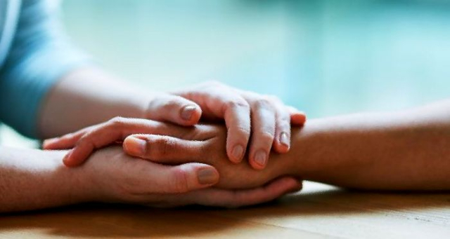 Manfaat Puasa Juga Berdampak pada Kesehatan Mental, Lho. Kok Bisa?