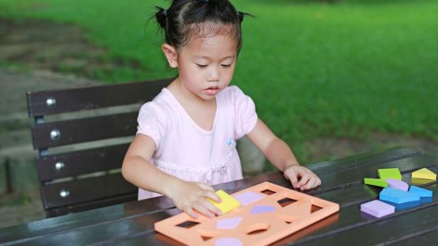 6 Tips Rajin Belajar Selama Puasa, Anak Jadi Nggak Malas-Malasan!