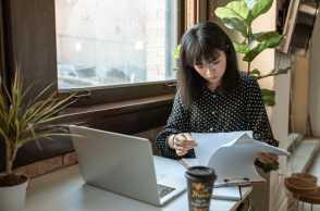 5 Kesalahan Dalam Buat Portofolio Kerja, Perlu Dihindari!