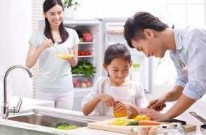 Anti Bosen Saat Ngabuburit di Rumah, Coba Lakukan 5 Kegiatan Produktif Ini Ya