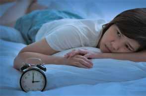 Kurang Tidur Selama Puasa Bisa Lemahkan Imun, Kenali Cara Mengatasinya