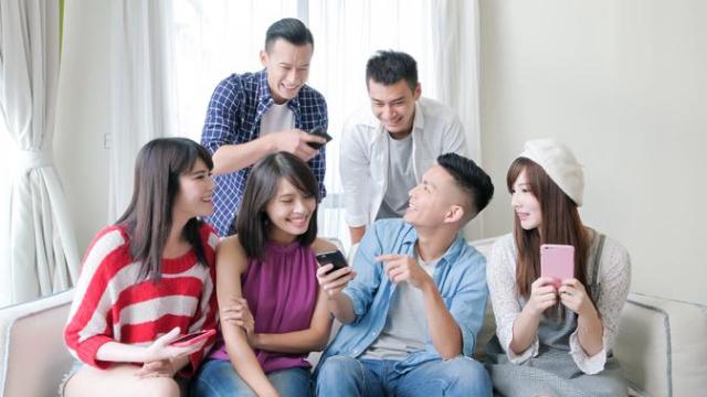Tingkatkan Interpersonal Skill, Cara Jadi Pribadi Lebih Baik Selama Ramadhan