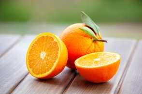 Minum Vitamin C Saat Sahur Berikan Manfaat Baik, Lho. Apa Saja?