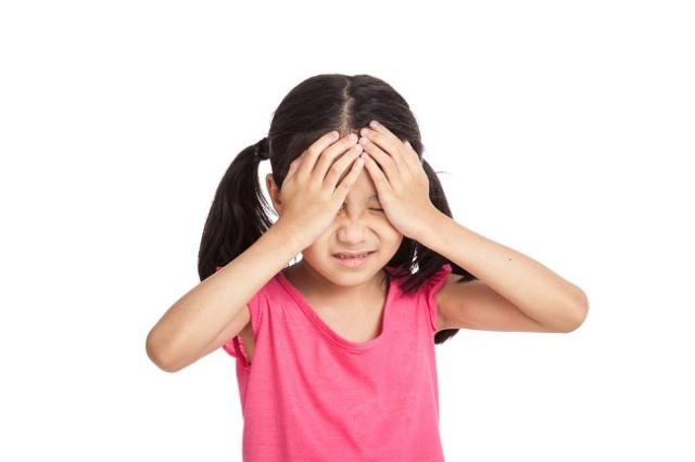 Anak Sakit Saat Puasa? Ini 5 Penyakit yang Mesti Diwaspadai, Moms!