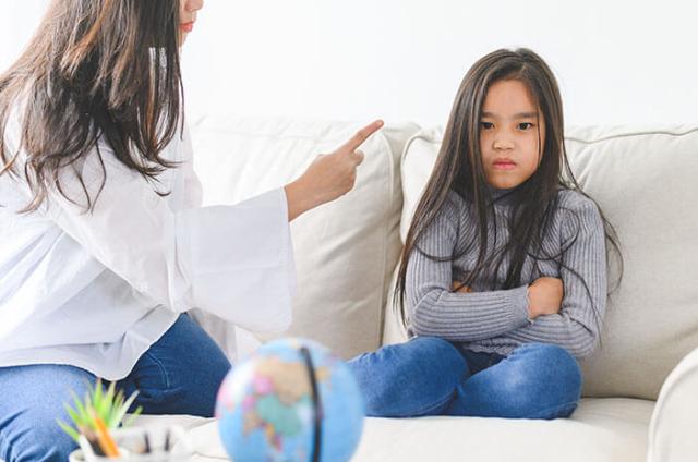 5 Tips Ajak Anak Berpuasa Tanpa Perlu Dipaksa