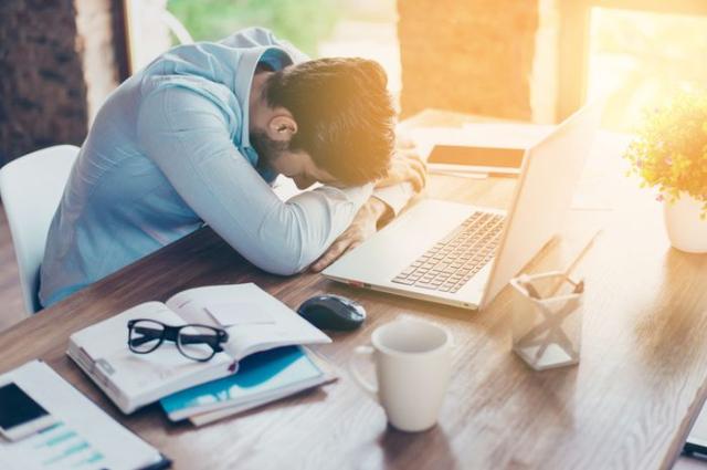 Harus Diwaspadai! Stres Bisa Sebabkan Psikosomatis, Bagaimana Bisa?