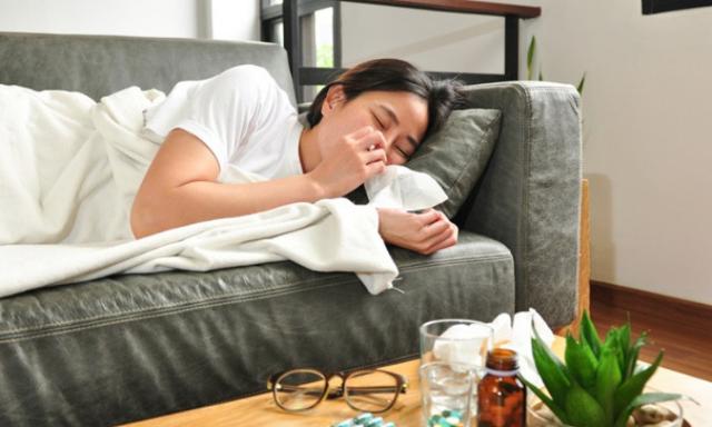 Catat! Ini Lho 6 Dampak Kekurangan Vitamin C yang Wajib Diwaspadai