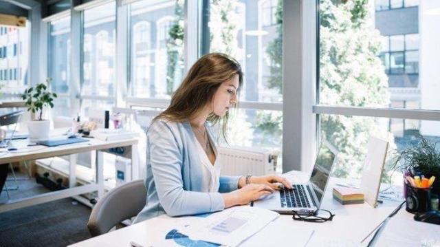 Ini 5 Manfaat Percaya Diri Saat Interview, Kamu Sudah Tahu Belum?