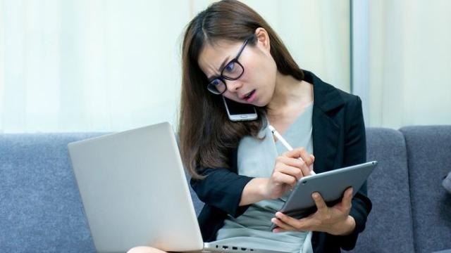 Mengatur Jam Kerja yang Tepat Bikin Makin Produktif, Ini 5 Caranya!